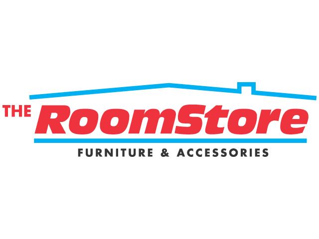 room store.jpg