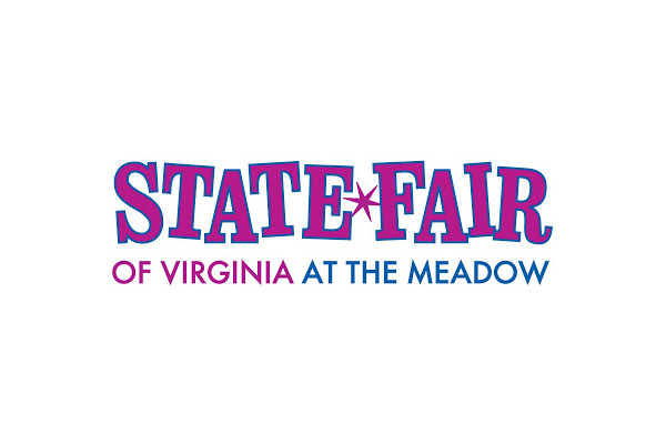 state-fair-of-virginia.jpg