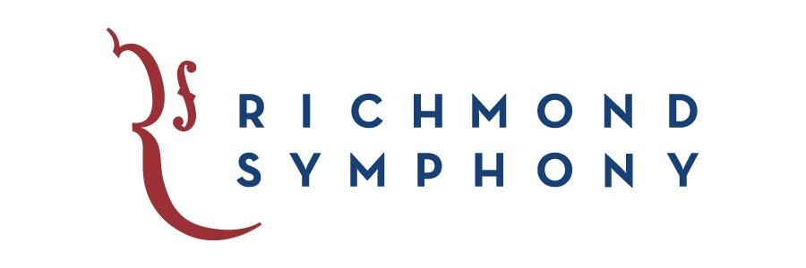 richmond symphony.jpg
