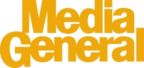 media general.jpg