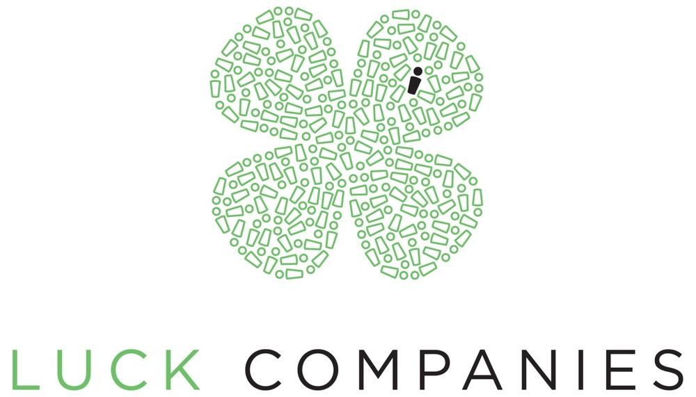luck companies.jpg