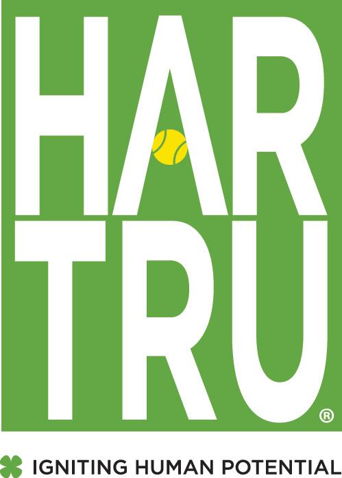 HarTru_logo.jpg