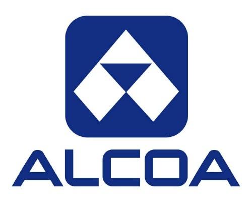 alcoa-inc-logo.jpg