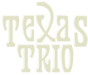 Texas Trio Furniture