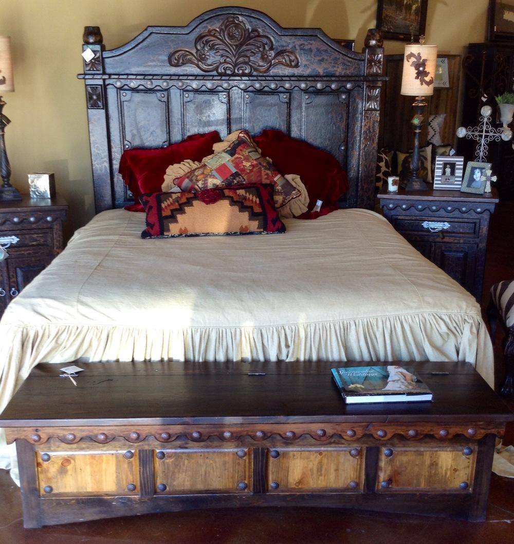 Adobe Bed.JPG