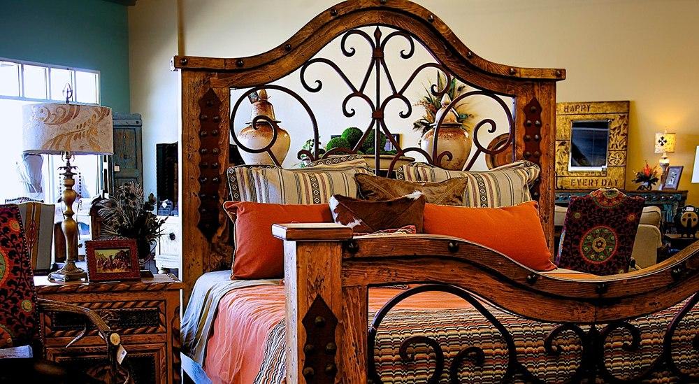 BSD Bed.jpg
