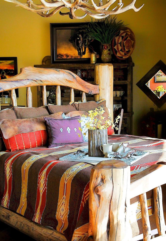 log bed 2.jpg