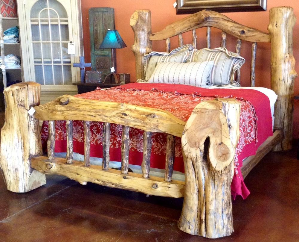 Log Bed 1.JPG