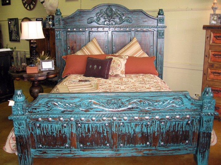 turq bed.jpg
