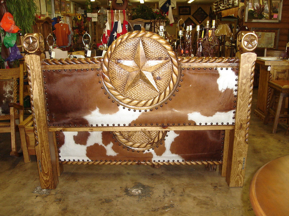 Western_star_bed_1024x1024.jpg