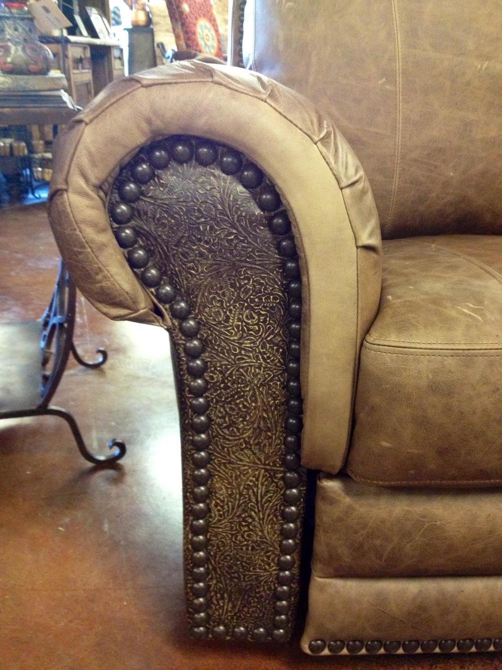 waller recliner 3.jpg