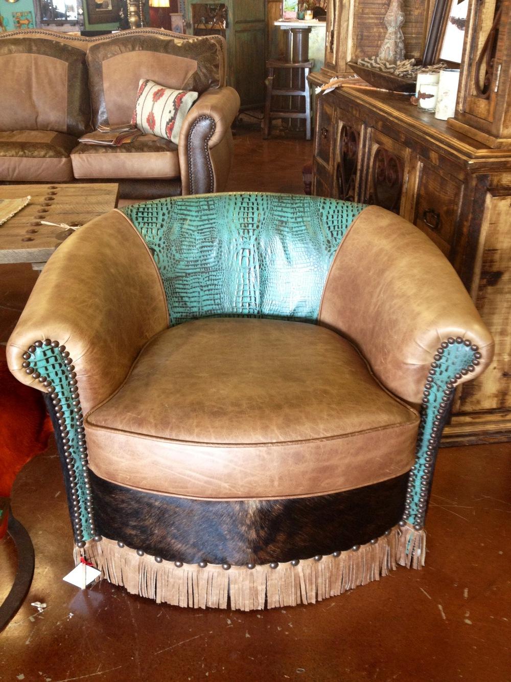 barrel chair 1.JPG