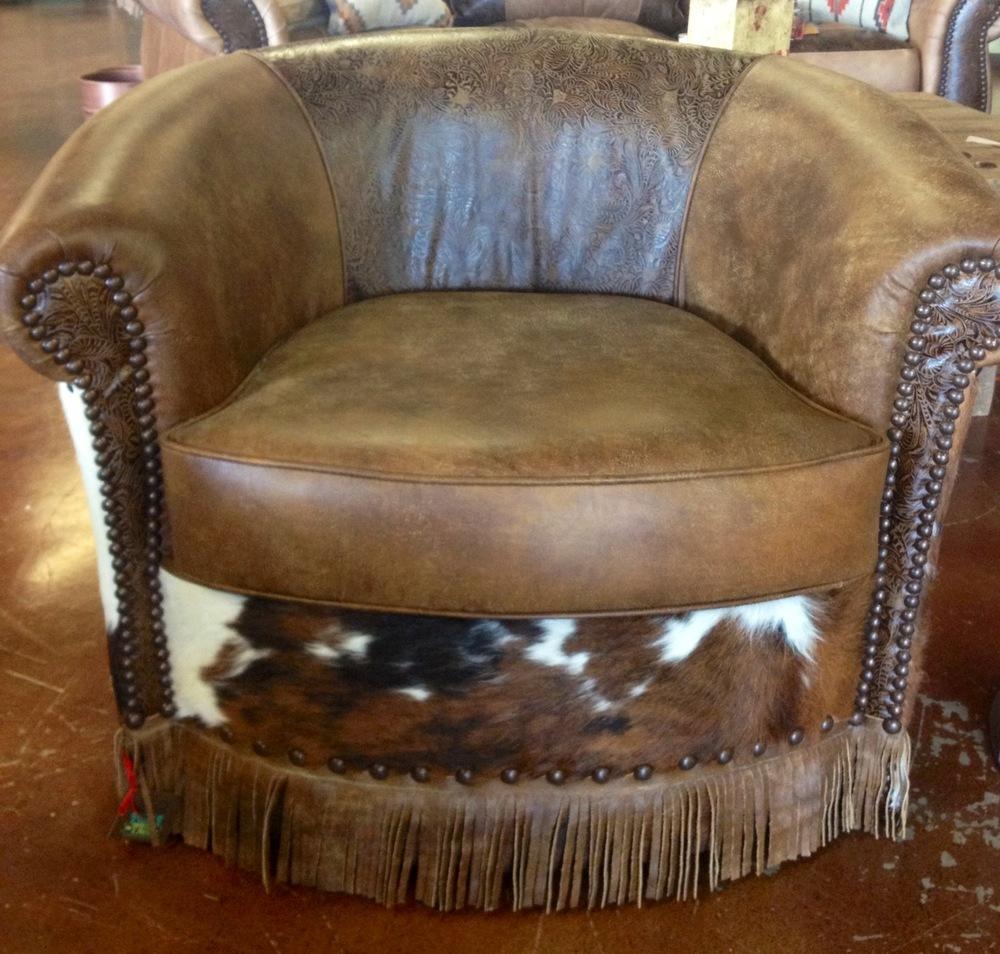 barrel chair 3.JPG