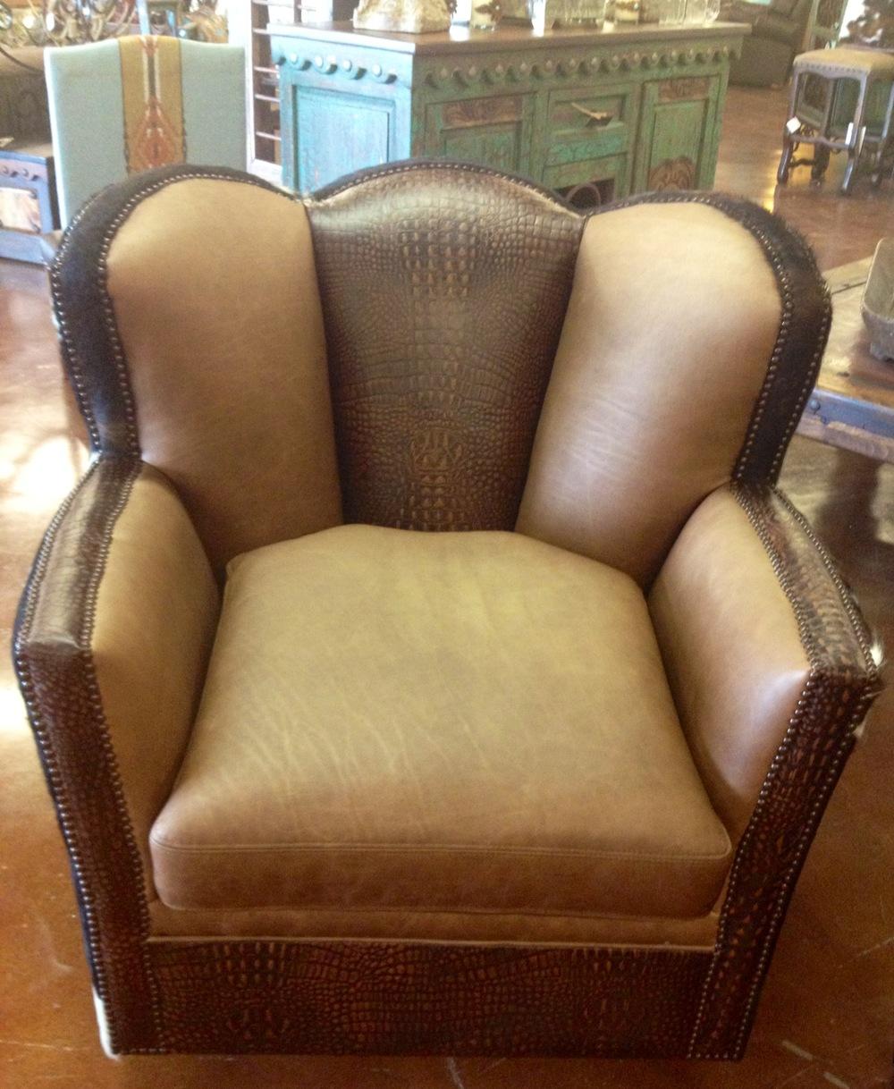 Concho Chair 1.JPG