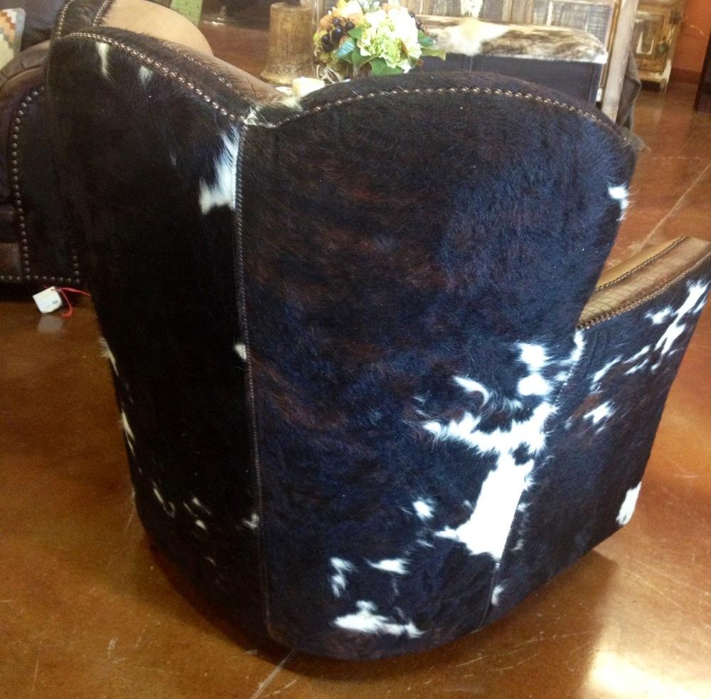 Concho Chair 2.JPG