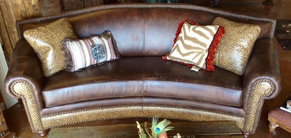 desert sofa 1.JPG