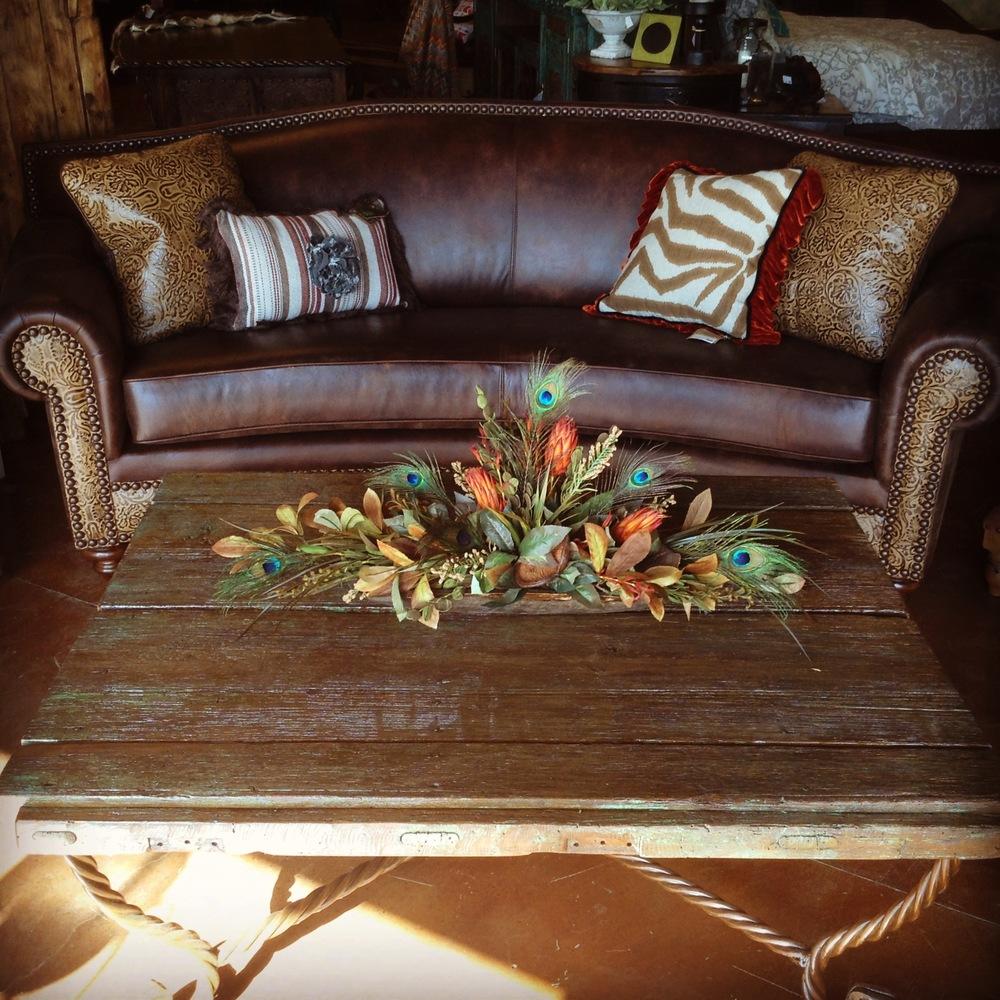desert sofa 2.JPG