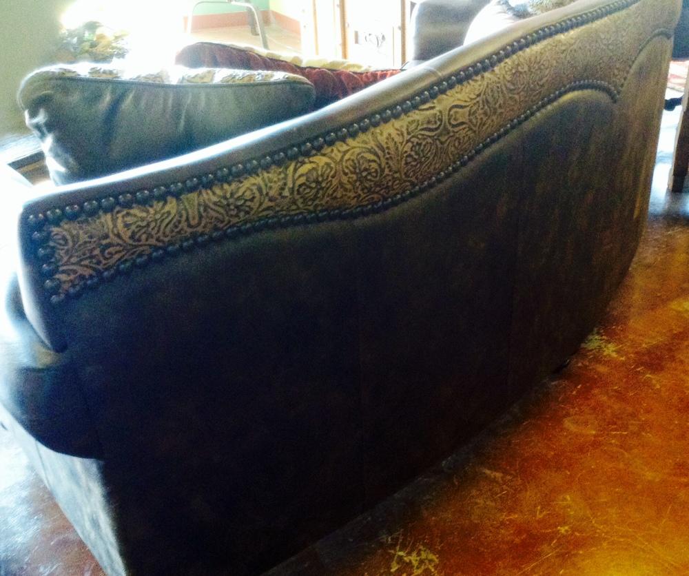 desert sofa 3.JPG