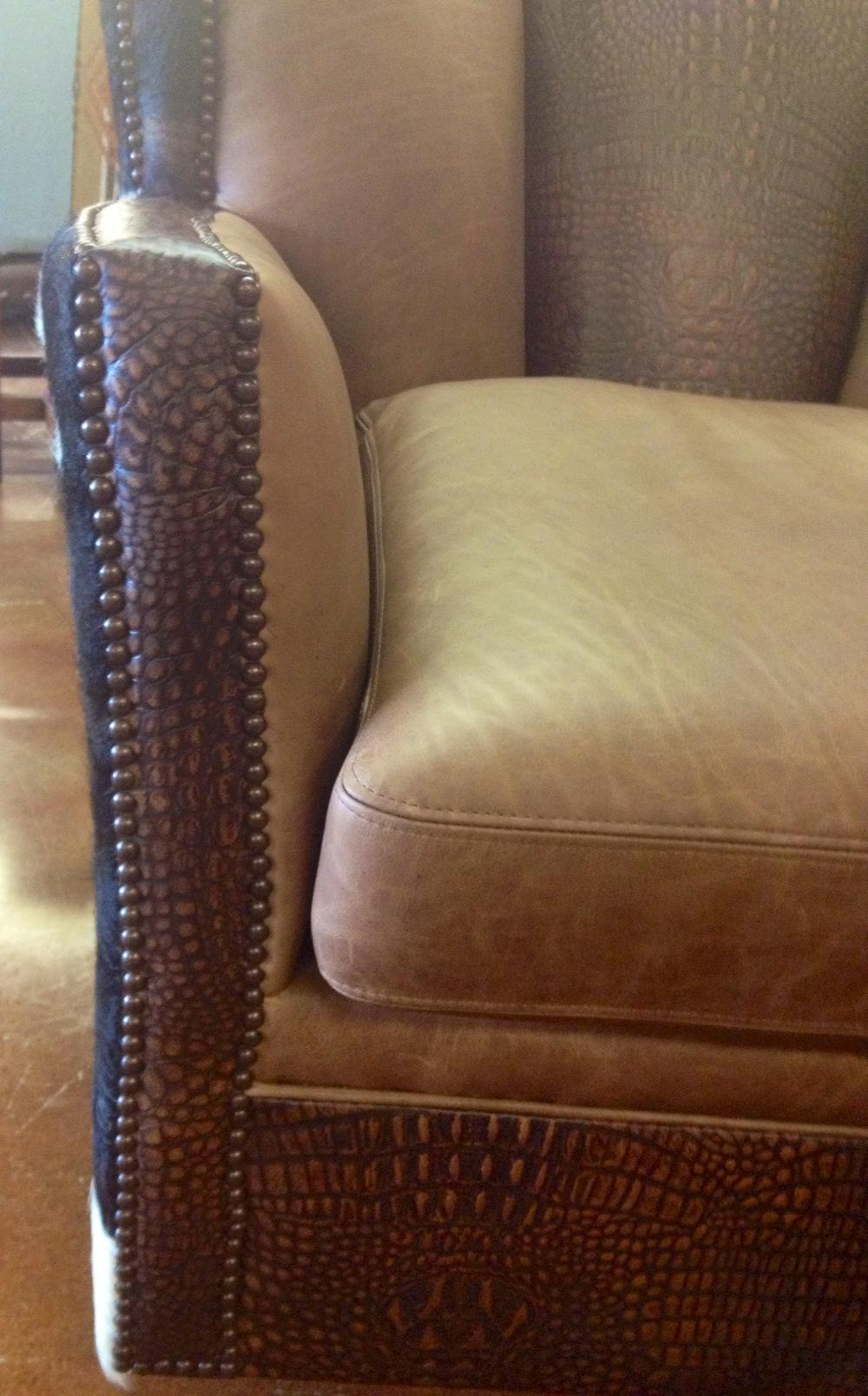 Concho Chair 3.JPG