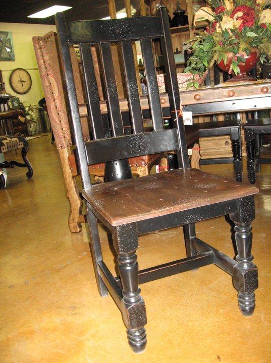 wood chair 1.jpg