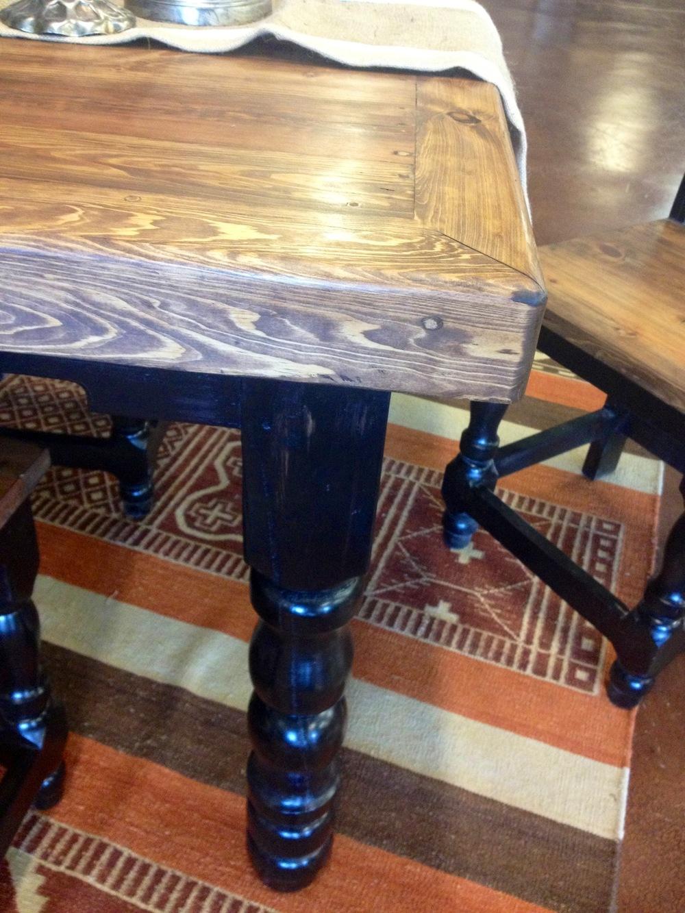 Black Table 2.JPG