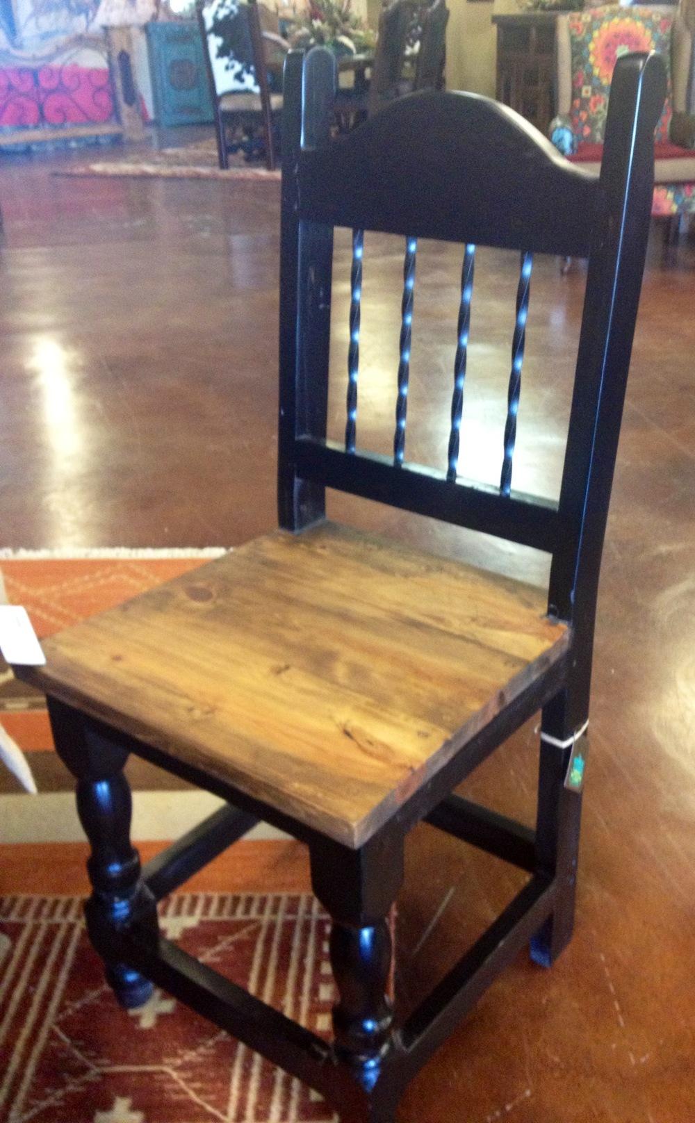 black table chair.JPG