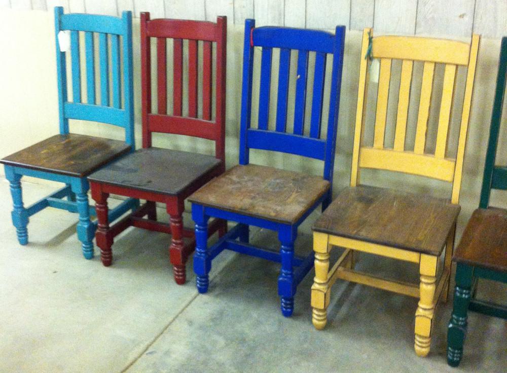 Durango_Chairs_1024x1024.jpg