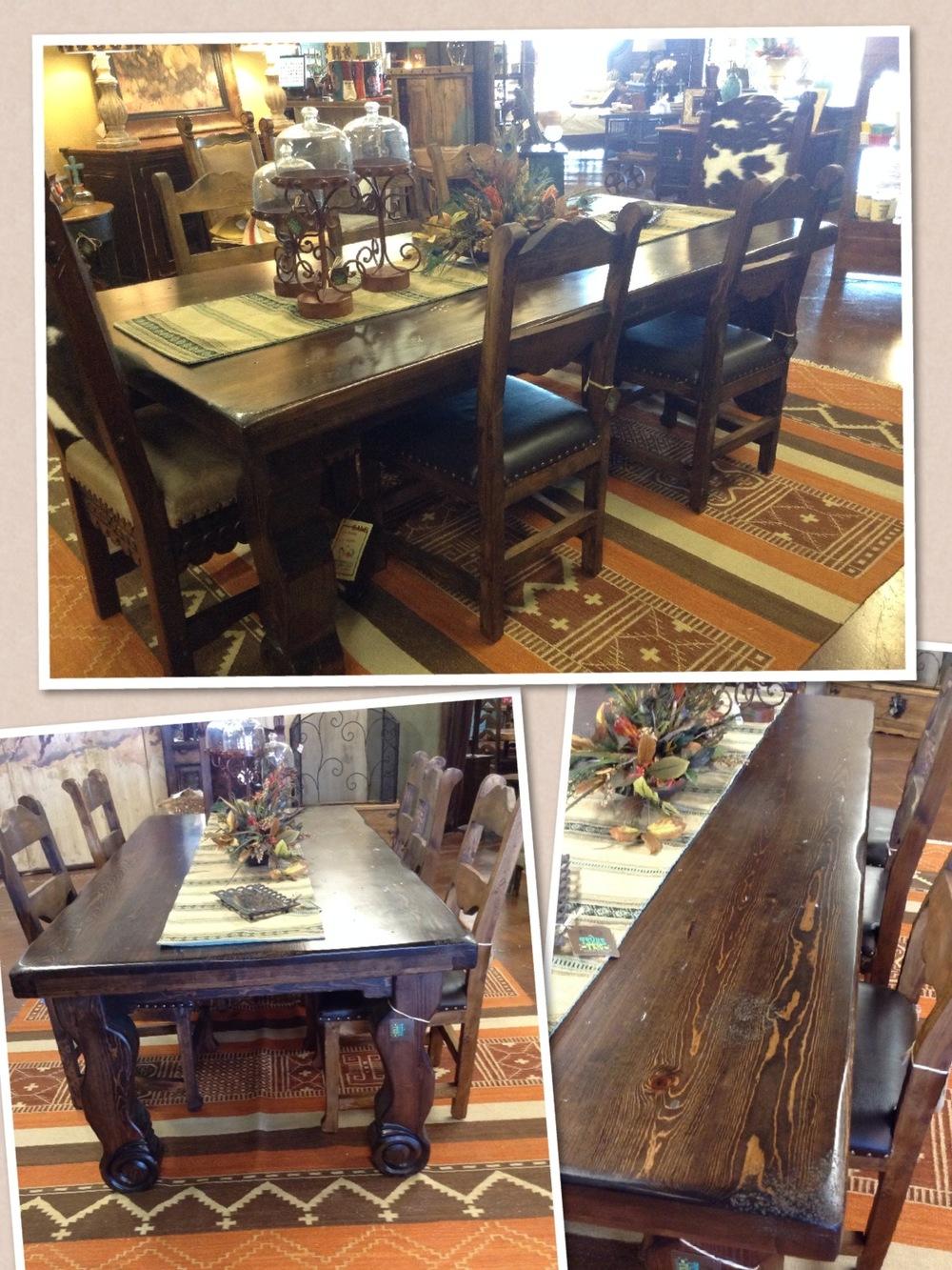 Heritage Table.JPG