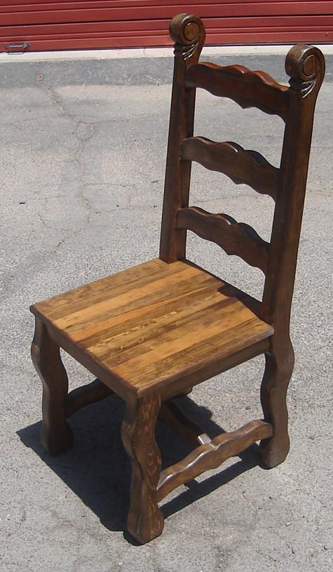 Item_585_Heritage_Chair_1024x1024.jpg