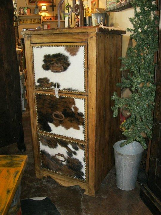 cowhide file cabinet.jpg