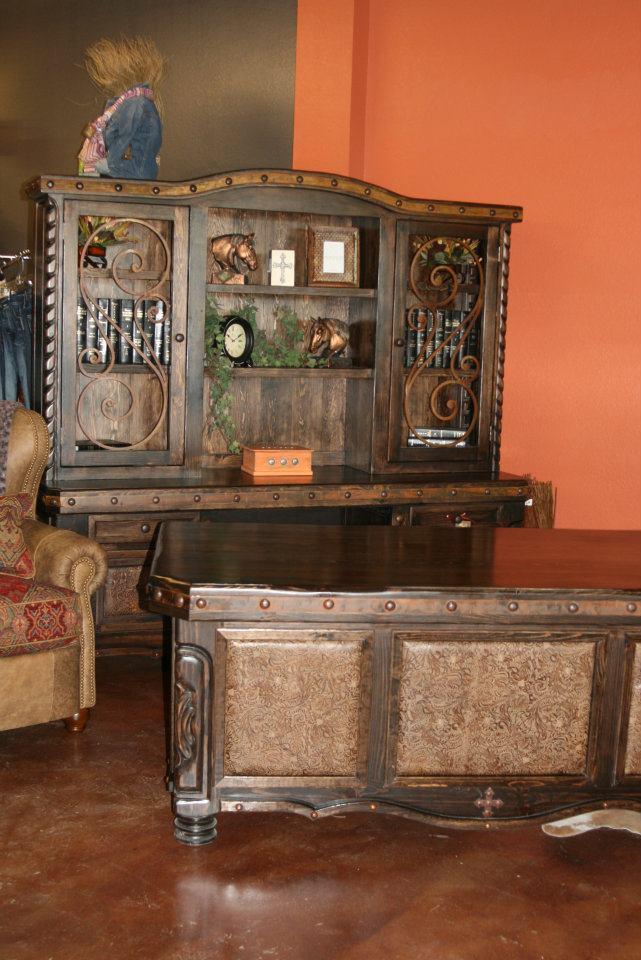 desk credenza & desk.jpg