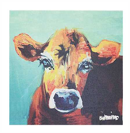 Cow Canvas 3.jpg