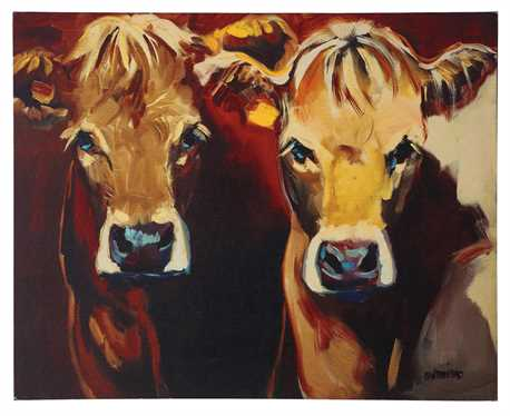 Cow Canvas 4.jpg