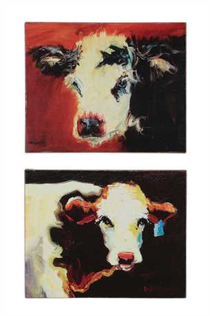 Cow Canvas 5.jpg