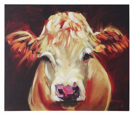 Cow Canvas 6.jpg