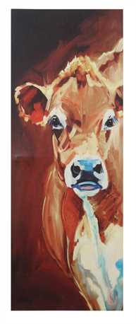 Cow Canvas 8.jpg