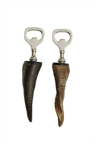 Horn & Nickel Bottle Opener.jpg
