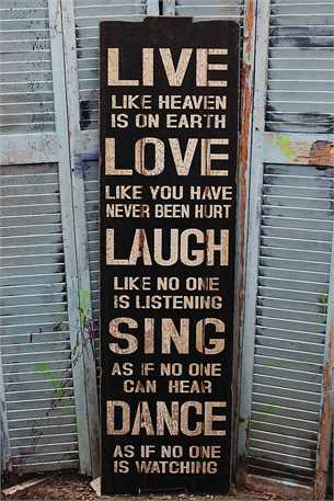 Live Love Laugh Sing Dance Wall Decor.jpg