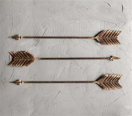 Metal Arrow Wall Decor.jpg