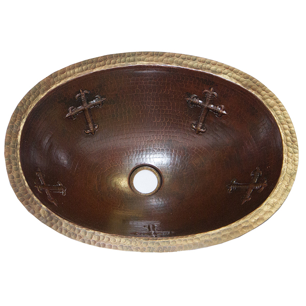 Oval Cross Copper Sink.jpg