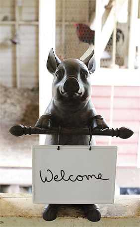 Resin Pig.jpg