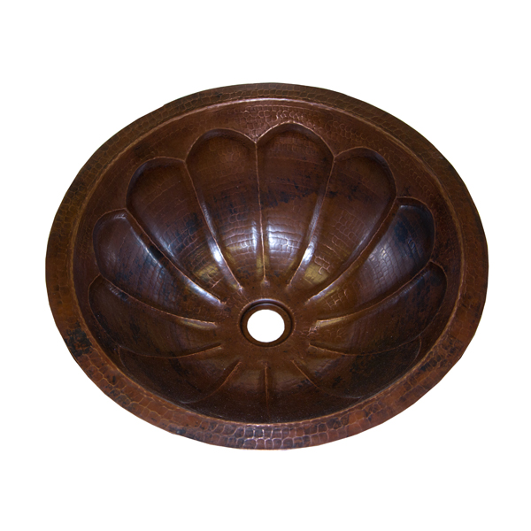 Round Copper Oval Sink w fluting.jpg
