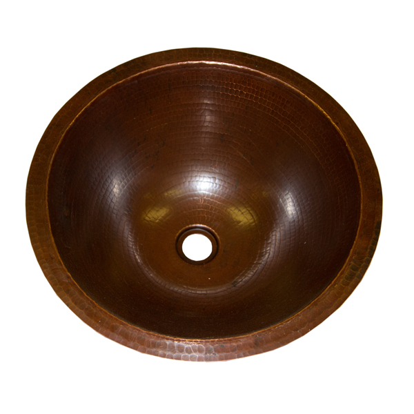Round Copper Sink.jpg