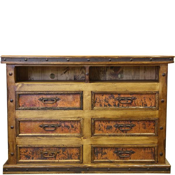 Copper Dresser 1.jpg