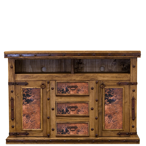 Copper Dresser 2.jpg