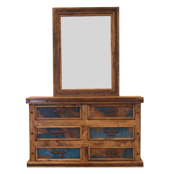 Copper Turq Dresser 2.jpg