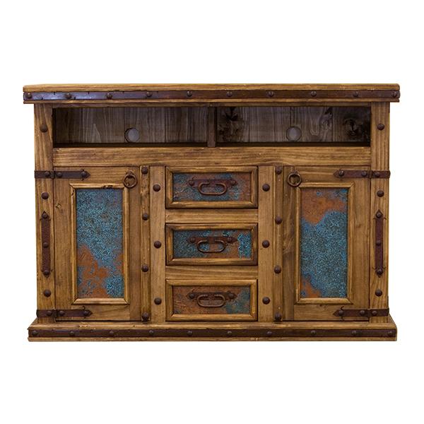 Copper Turq Dresser.jpg
