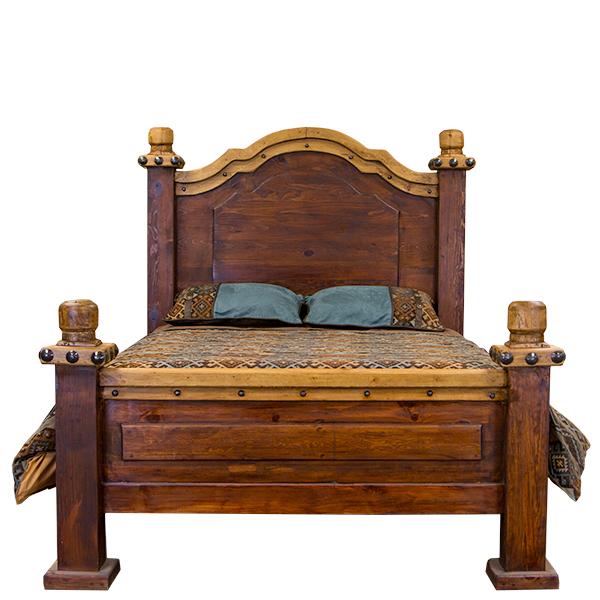 Don Carlos Bed.jpg
