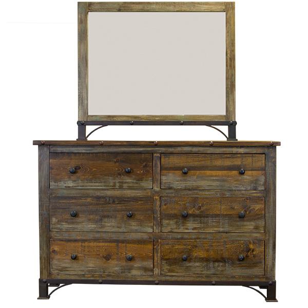 Urban Rustic Dresser.jpg