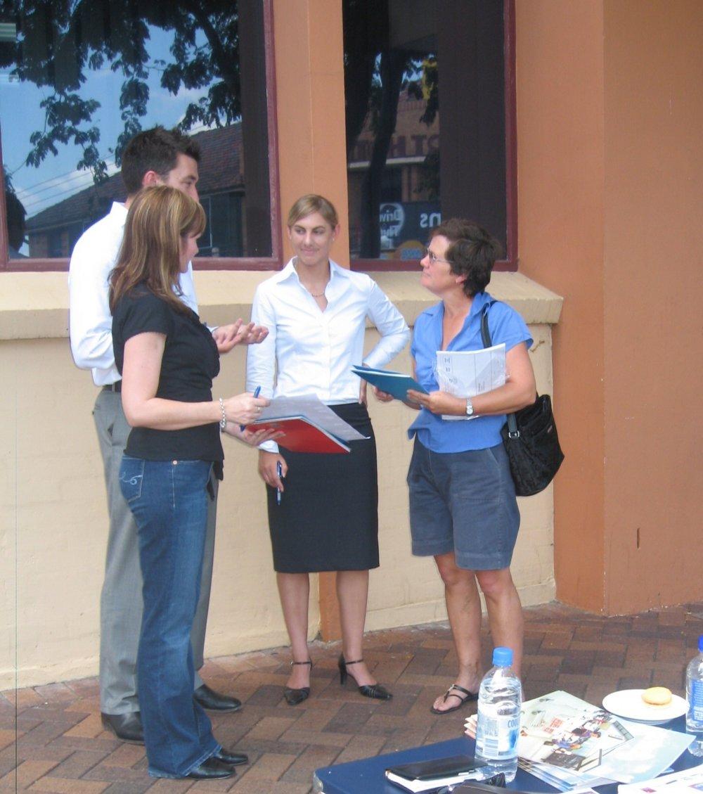 Community Consultation.JPG